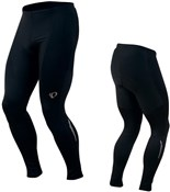 Pearl Izumi Select Thermal Tight