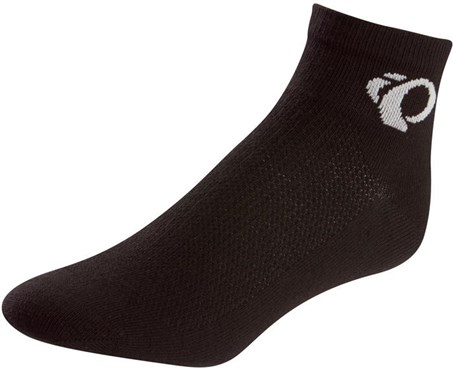 Pearl Izumi Womens Attack Low 3 Pack Cycling Socks SS16