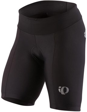 Pearl Izumi Womens Quest Cycling Short