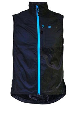 Polaris Am Apex Gilet SS17