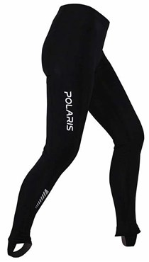 Polaris Cadence Tights SS17
