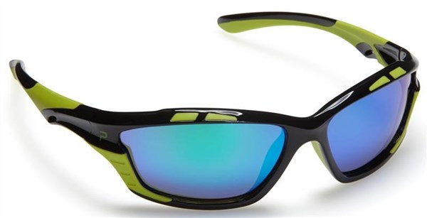 Polaris Gator Sunglasses