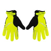 Polaris Mini RBS Hoolie Kids Gloves SS17