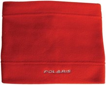 Polaris Neck Gaiter Neck Warmer