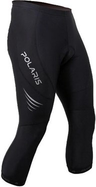 Polaris Trident 3 Quartz Tights SS17