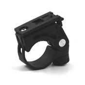 Portland Design Works Mission Control Headlight Bracket
