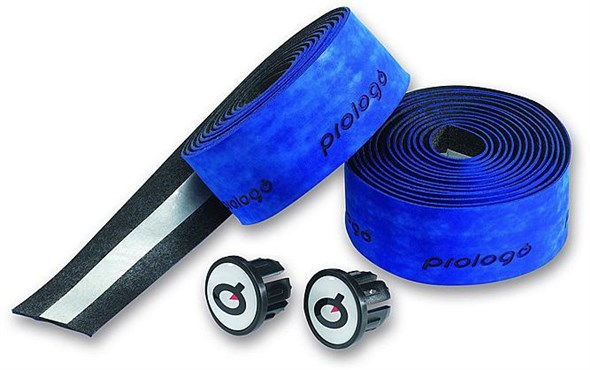 Prologo Skintouch Bar Tape