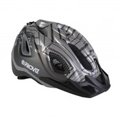 Proviz Reflect 360 Commuter Helmet 2017