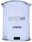 Proviz Reflect 360 Rucksack Cover