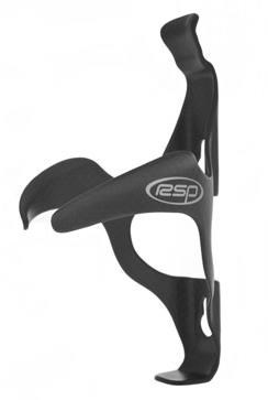RSP Bottle Cage