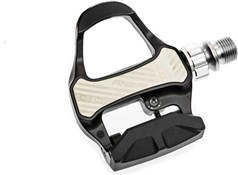 RSP Cadence SPD Carbon Road Pedal