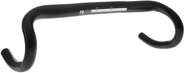 RSP Carbon Wrap Aero Road Bar