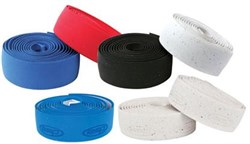 RSP Race Bar Tape