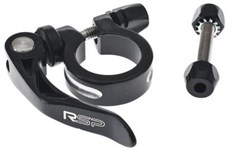 RSP Seatpost Collar