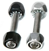 RSP Standard Threaded Seatbolt