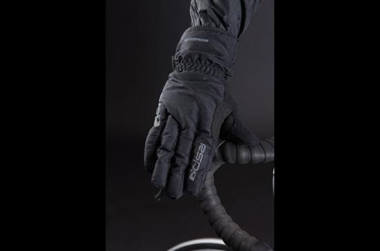 RSP Waterproof Glove