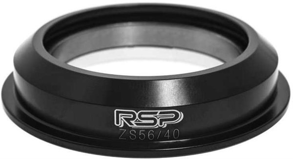 "RSP ZS56/40 1.5"" Zero Stack Bottom Cup"
