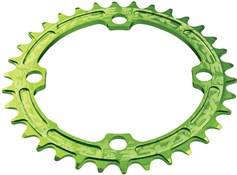 Race Face Narrow/Wide Single Chainring