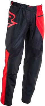 Race Face Ruxton MTB Pants