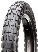Raleigh 12 inch Kids Bike Tyre
