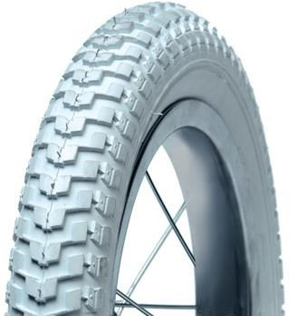 Raleigh Kids 16 Inch Tyre