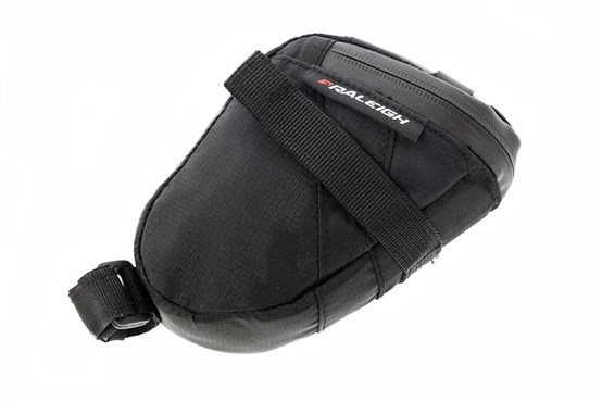 Raleigh Large Saddle Bag