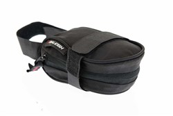 Raleigh Micro Saddle Bag