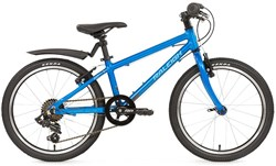 Raleigh Performance MTB 20w 2019 - Kids Bike
