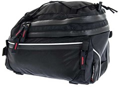 Raleigh Small Rack Bag