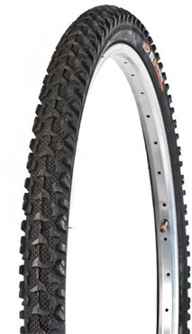 Raleigh Trail Demon Cycle Tyre