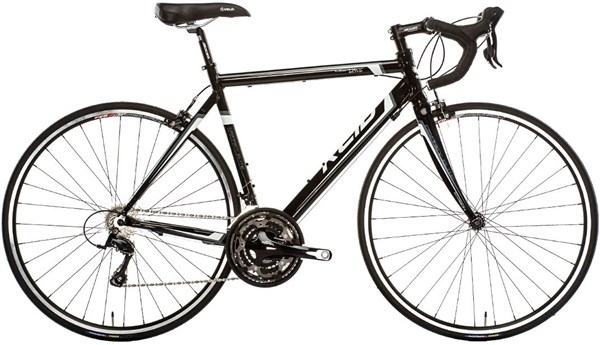 Reid Osprey Elite 2017 - Road Bike