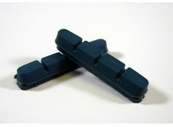 Ritchey Brake Pads (Reynolds Carbon Blue) Pair