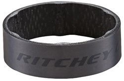 Ritchey Carbon Headset Spacer