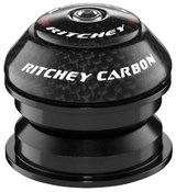Ritchey WCS Carbon 3K Press Fit Headset