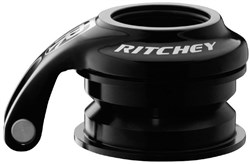 Ritchey WCS Cross Press Fit Headset
