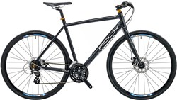 Roux Foray P15 2017 - Road Bike