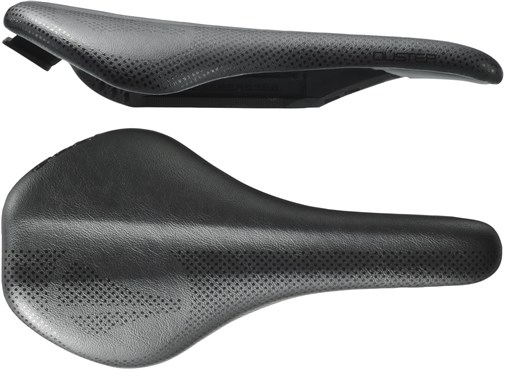 SDG Duster P I-Beam Saddle