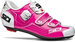 SIDI Alba Womens Road Shoes
