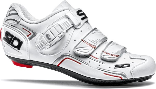 SIDI Level Womens Road Cycling Shoes