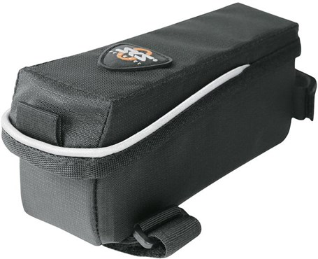 SKS Energy Frame Bag