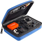 SP POV Storage Case for GoPro Cameras and Accessories