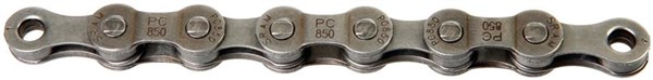 SRAM PC850 7/8 Speed Chain - 114 Links