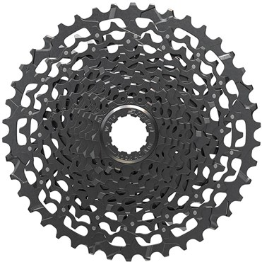 SRAM PG-1130 11 Speed Cassette