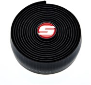 SRAM Red Bar Tape