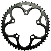 SRAM Road Chainring 5 Bolt 110mm BCD