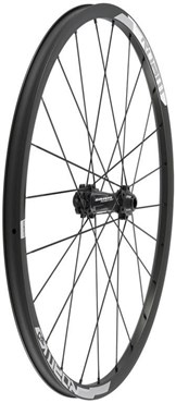 SRAM Roam 30 29 inch Clincher Front Wheel - Tubeless Compatible