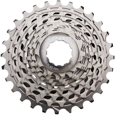 SRAM XG-1090 10 Speed Cassette
