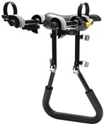 Saris Bike Porter Boot Rack - 2 Bike