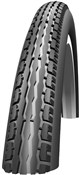 "Schwalbe HS 116 K-Guard SBC Compound Active Wired 18"" Tyre With Gumwall"