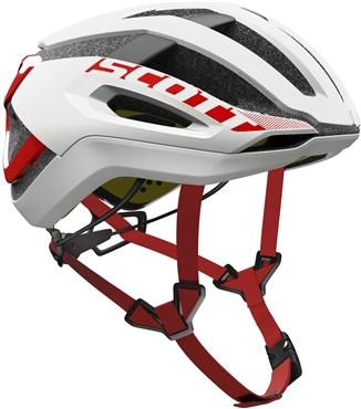 Scott Centric Plus (CE) Cycling Helmet 2018 | Helmets